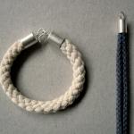 Edda Jessel.Armband
