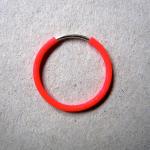Edda Jessel.Ringe 2