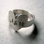 ring_j_n
