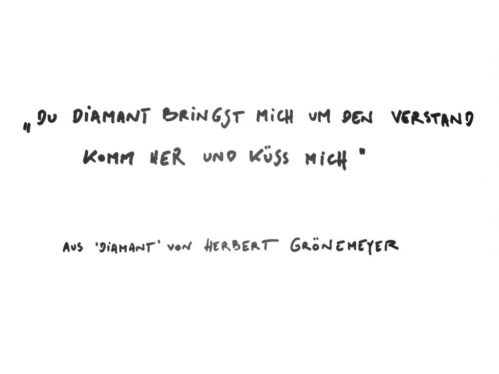 'Diamant'